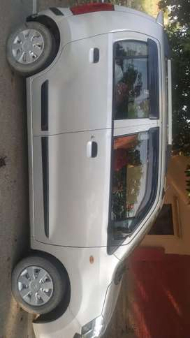 For sell car