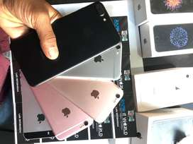 IPhone 6/7/7+/8 avilable