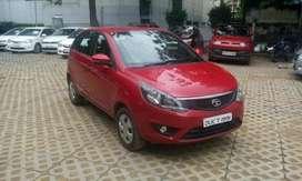 Fiat Palio D ELX 1.9, 2011, LPG