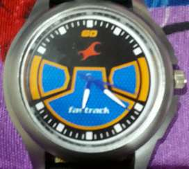 Fastrack new watch