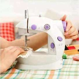 Price forEasy Shop 3 in 1 Mini Sewing