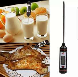 Digital Food Thermometer, Pen Style
