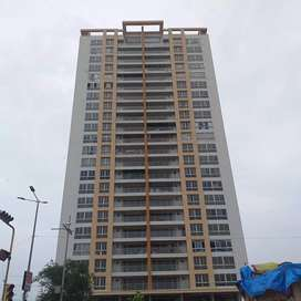 3 bhk independent flat for rent in sky terraces at mansarovar...