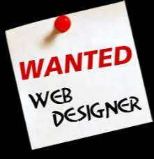 Need Freshers for the Profile Web Designer in Jaipur - 954O393047