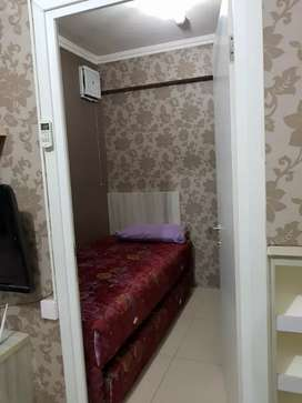 #Jual/beli/sewa hemat apartemen favorit di green pramuka city unit oke