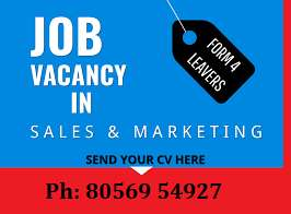 Need Marketing Manager, in Pondicherry
