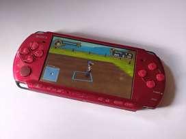 PSP 3006 slim 12Gb