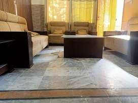 10 marla house for sale in bahria town nearly to pwd 4 bedroom house