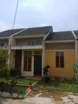 JUAL CEPAT/OVER KREDIT 28 JUTA Bukit Sentosa Residence Bekasi - 36/72