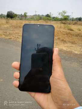 Vivo s1.   Very reaely used