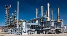 Diploma & Degree Holder Engineers for Production, Plant, Maintenance-#