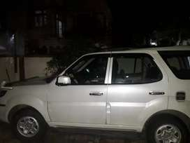 Tata safari storm for sell in muzaffarpur bihar