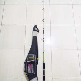 SHIMANO Cruzar 2562 panjang 165 cm