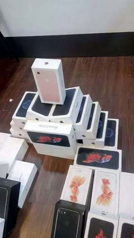 I PHONE ALL MODELS AVAILABLE FROM 5S TO 11 WARRANTY AVAILABLE