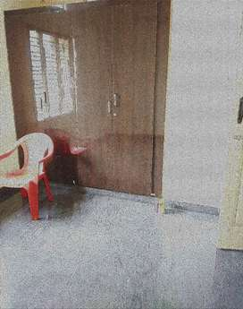 for !! rent near kuvepunagar
