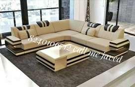 Sofa manufracturer
