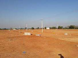 Residential Gated Plots Bhumis Canterbury Meadows, Next to Nandi Hills