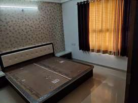 A apartment of 2 bhk for sale In bhuwana