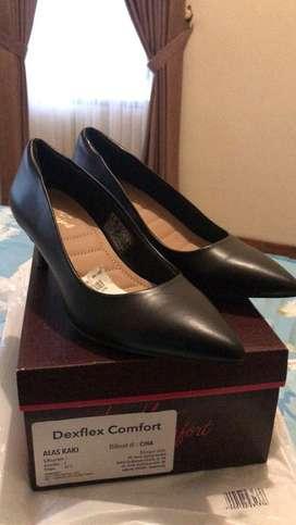 High Heels Dexflex Comfort No. 37,5