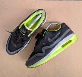 Sepatu Nike Air Max Lunar 1