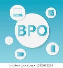 Freshers Opening : Inbound BPO || Call Center || Data Entry ||