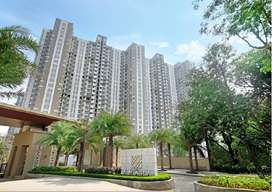 3 BHK Ready Apartment In Lodha Township At Kolshet Starts From 1Cr 65L