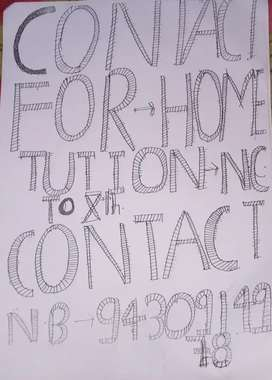 CONTACT_FOR_HOME_TUTION_NC_TO_10TH