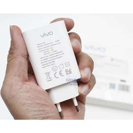 VIVO S1 ORIGNAL CHARGER 4A