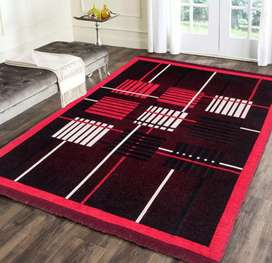 Brand new carpet with upto 40 percent off