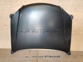 Chevrolet Optra Type 1 & Type2 Bonnet / Hood