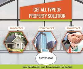 Available flats shops office plots houses