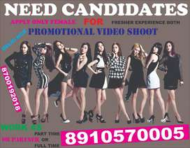 Event Job in Delhi Earn Unlimited Day event Only Call Me Now