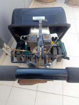 Lawn mover for sell