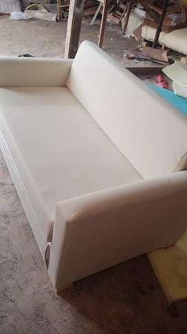 Ahli service sofa