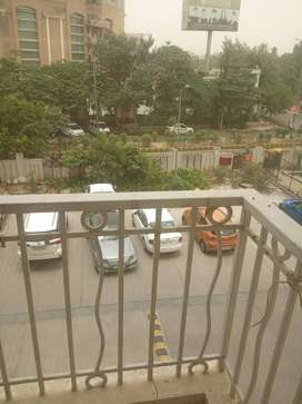 1BHK FLAT FOR RENT IN SPS SOCIETY