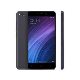 Xiaomi redmi 4A 2+16gb new