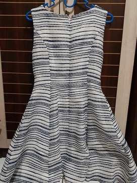 Dress merk minimal original