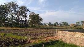 Jual Tanah 900 M2