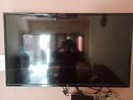 LED TV 48 inch