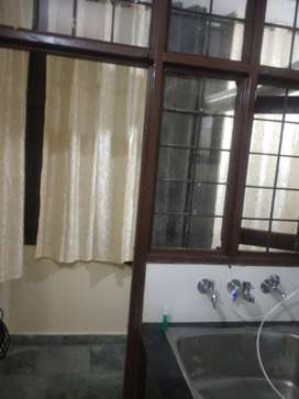 One Studio Flat is Available For Rent in Sector 63 Chandigarh/ 9 Phase