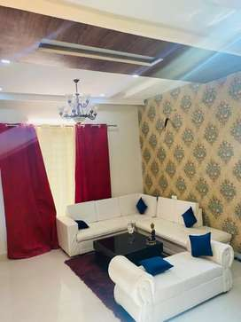 2bhk flat sale in sector 126