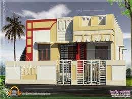 individual villas and plots