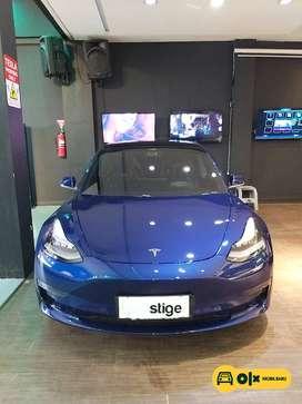 [Mobil Baru] Brand New 2020 Tesla Model 3 Standard Range Plus