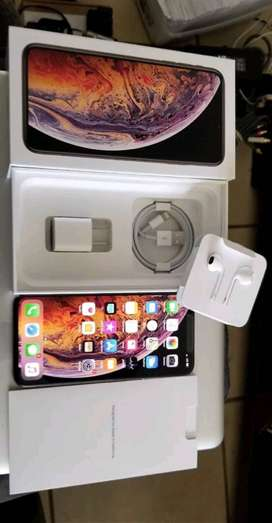 All models of iPhone available at low price with fast delivery