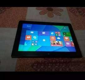 SALE MURAH SAJA Lenovo thinkpad tablet 10, Spek mantap siap pakai