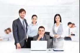 Hurry up its a total part time job for you all delhi ncr jobs