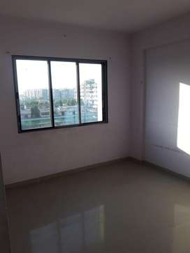 1 bhk flat for sell