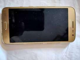 Samsung j2 2006 model