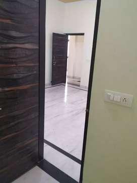 Jda aproved 3bhk flat for sell in mansarovar extension