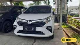 [Mobil Baru] PROMO  SIGRA AWAL TAHUN 2020